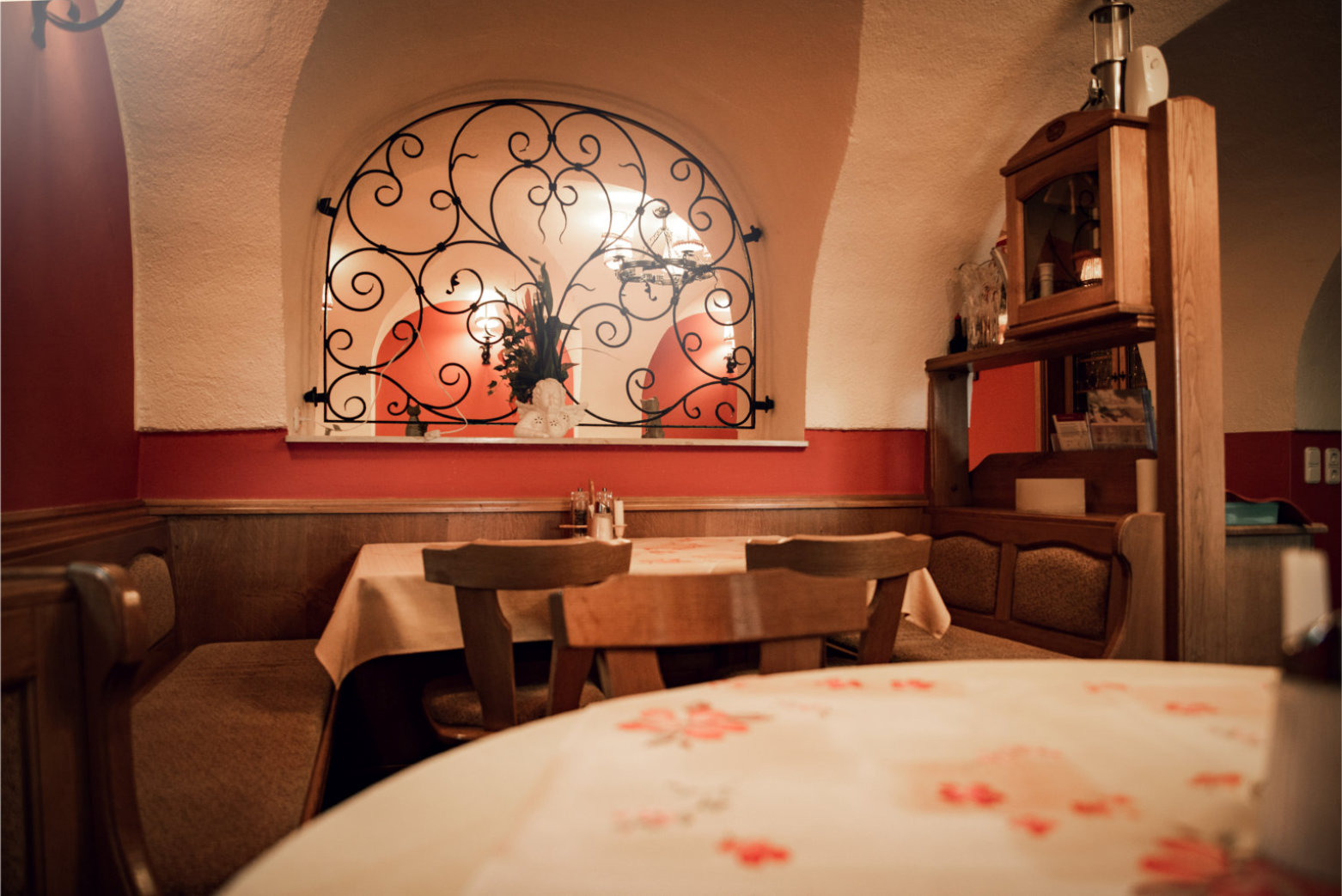 Gasthaus Wagner Feiern 5